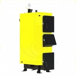 Сталевий радіатор Purmo Compact 33 900x3000