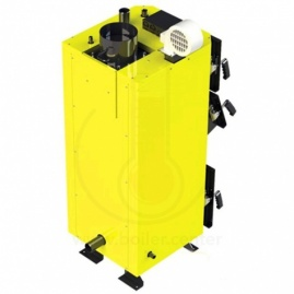 Стальной радиатор Purmo Ventil Compact 11 300x400