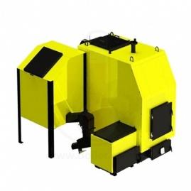 Стальной радиатор Purmo Ventil Compact 11 300x700