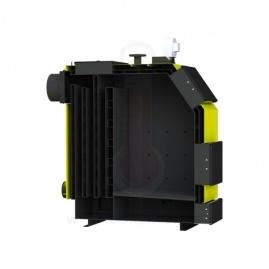 Стальной радиатор Purmo Ventil Compact 11 300x2300