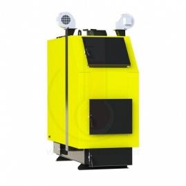 Стальной радиатор Purmo Ventil Compact 11 300x2600