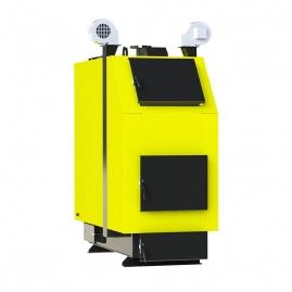 Стальной радиатор Purmo Ventil Compact 11 400x400