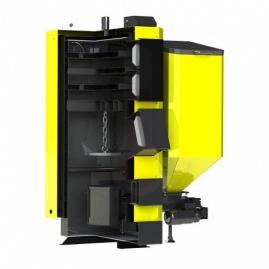 Стальной радиатор Purmo Ventil Compact 11 400x600