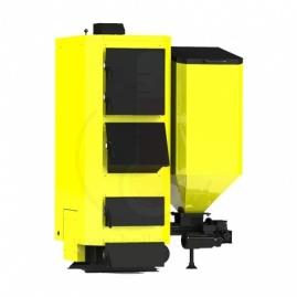 Стальной радиатор Purmo Ventil Compact 11 400x700
