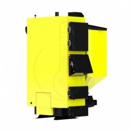 Стальной радиатор Purmo Ventil Compact 11 400x800