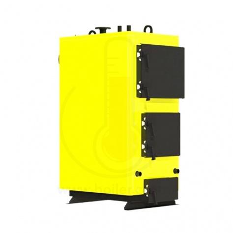 Стальной радиатор Purmo Ventil Compact 11 900x600