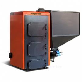 Сталевий радіатор Purmo Ventil Compact 33 900x3000