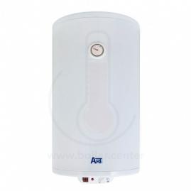 Электрический бойлер Arti WHV Dry 50L/2