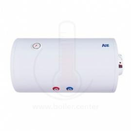 Электрический бойлер Arti WHH Dry 120L/2