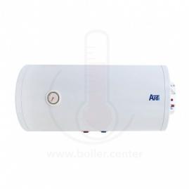 Электрический бойлер Arti WHH 150L/1