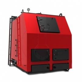 Твердотопливный котел РЕТРА-3М 550