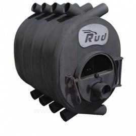 Булерьян RUD Pyrotron MAXI 03 со стеклом