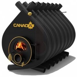 Булерьян Canada 06 classic