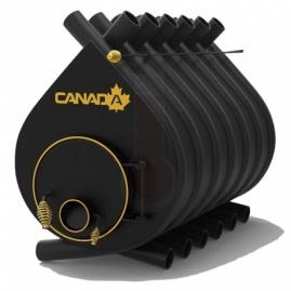 Печь булерьян Canada classic 04