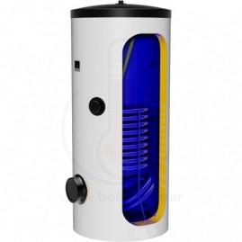 Стальной радиатор Kermi FKO 10 300x2000