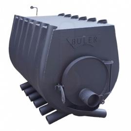 Печь булерьян Buller тип 04