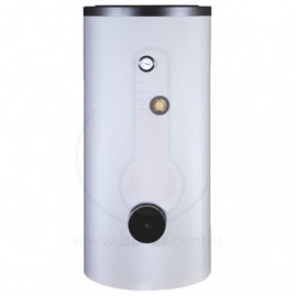 Бойлер косвенного нагрева Drazice OKC 500 NTR/HP