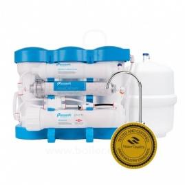 Фільтр зворотного осмосу Ecosoft P'URE AquaCalcium