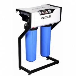 Магістральний фільтр Ecosoft AquaPoint